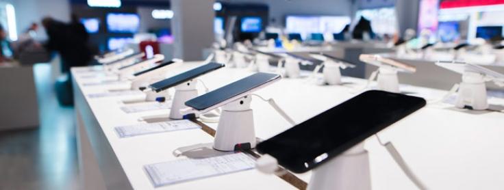 cashback shoppiday tiendas tecnologia