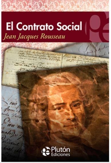 LIBROS DE ENSAYO Y FILOSOFÍA CON DESCUENTO