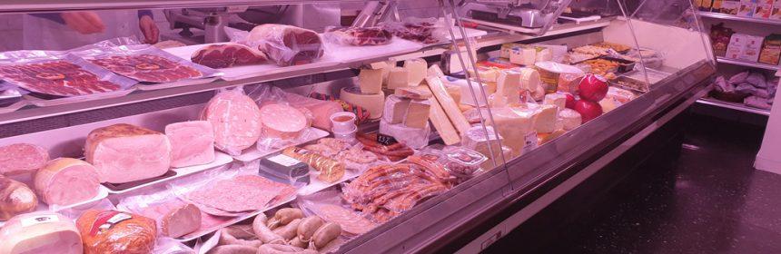carnicerías ofertas barcelona