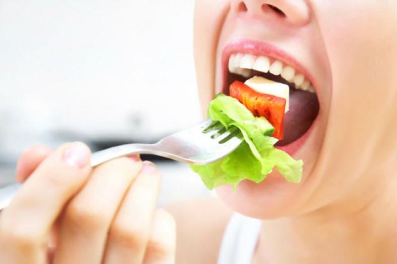 CURSO ONLINE TÉCNICO DE NUTRICIÓN Y DIETÉTICA CON 93% DE DESCUENTO